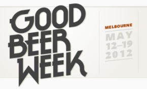 Good Beer Week Survival Guide (Version 1.0)