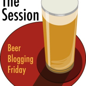Brewers and Drinkers (The Sessionno.71)