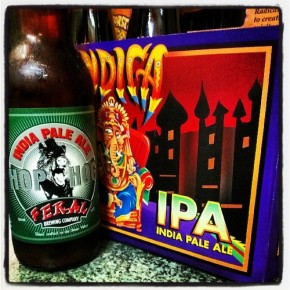 IPA Day Twenty Thirteen